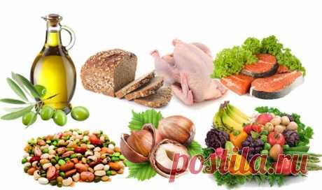 Продукты для для снижения холестерина Значительное повышение холестерина может вызывать атеросклероз, желчнокаменную болезнь, сосудистые патологии. Поэтому следует соблюдать диету для снижения холестерина