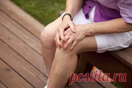 Что бы облегчить боль в колене выполняю упражнения от доктора Бубновского - показываю какие помогают лучше | Wolf Fit 🐺 | Яндекс Дзен