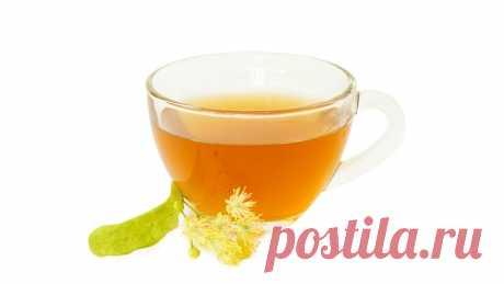 Учёные рассказали, что нужно добавлять в чай, чтобы уберечь лёгкие от коронавируса