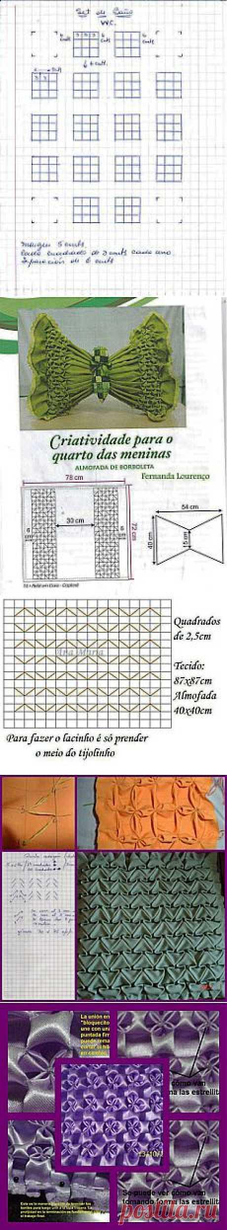 УГОЛ графики CAPITONÊS
