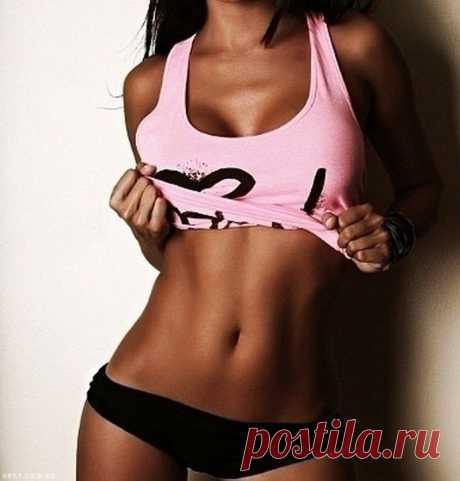 девушки красивые - 1 млн картинок. Поиск@Mail.Ru