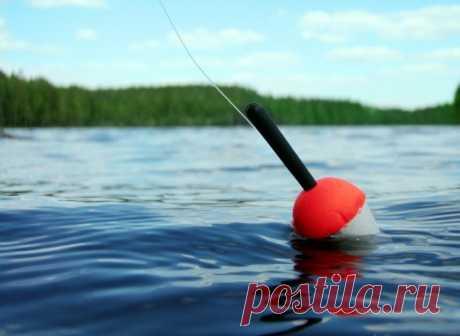 Уловистая снасть на окуня, балансир с поплавком, уверен, вы не ловили на эту снасть, как оснастить, как ловить.