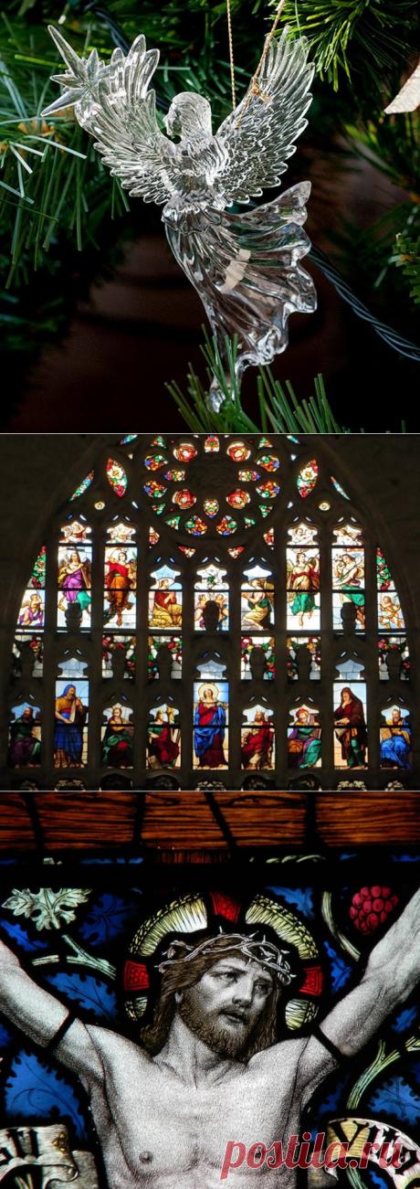 Питание в Рождественский пост у православных мирян и католиков - рецепты, советы