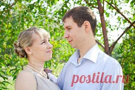 Какие 5 маленьких, но важных привычек могут помочь укрепить отношения мужа и жены | О жизни и любви к себе | Яндекс Дзен