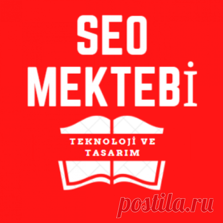 SEO Mektebi