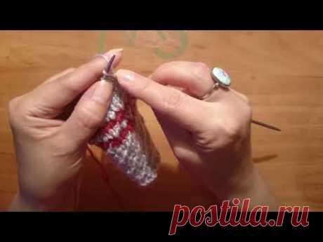 Идеи вязания спицами для мужчин и женщин