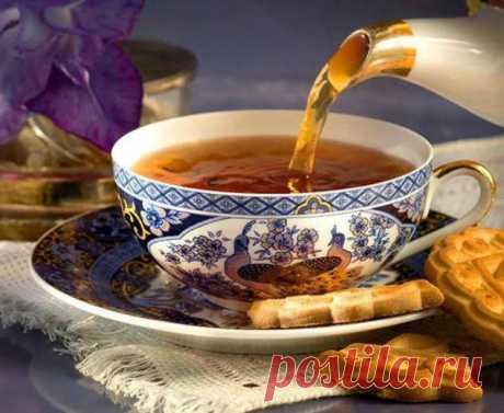 """""""Выпить чая или чаю?"""" – вопрос о партитиве в русском языке"""
