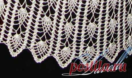 безотрывное вязание крючком | Записи в рубрике безотрывное вязание крючком | Дневник Жанна_Карпова