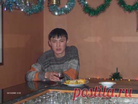 Zhan 83