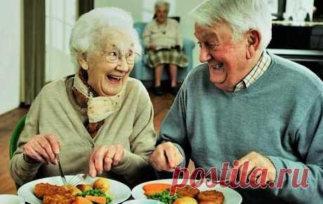 От каких платежей освобождаются пенсионеры в 2021 году - Савостьянова Ксения Вадимовна, 05 февраля 2021