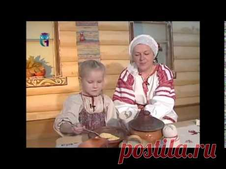ГОДОВАЯ ПОДБОРКА МАСТЕР-КЛАССОВ! РУССКАЯ НАРОДНАЯ КУКЛА
