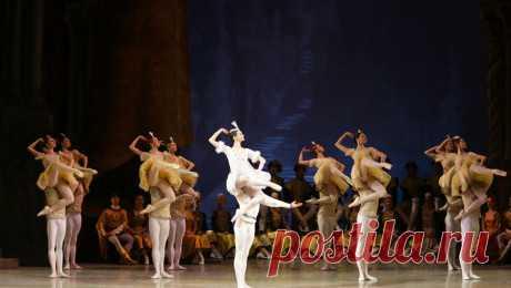 Мариинский театр / Купить билеты в Мариинский театр Санкт-Петербург.
