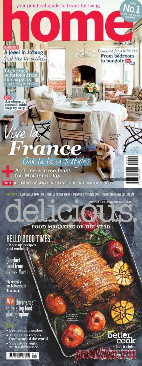 其他杂志杂志_麻豆儿杂志网 - 分享日本时尚杂志,提供免费电子杂志下载!
