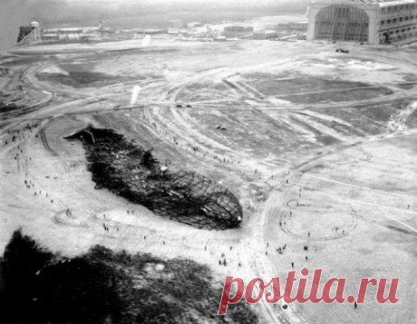 Редкие архивные фото со всего мира