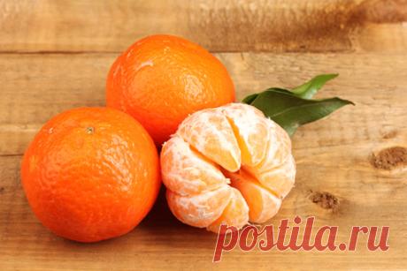 Корочки от мандаринов, для исполнения желаний): Дневник пользователя zolotaia