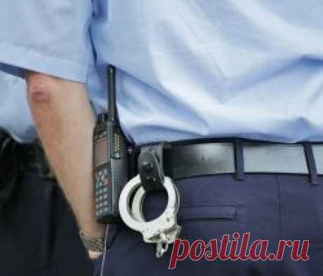 Суд оправдал мусульманина за разжигание ненависти к МВД