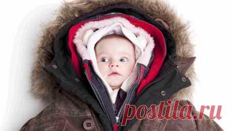 Как вы разрушаете иммунитет своего ребенка?!   Utenok.ru   Яндекс Дзен