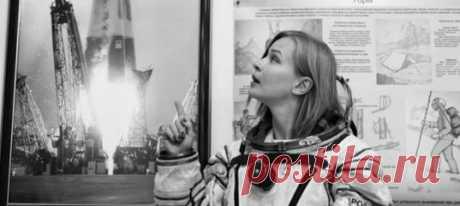 Пойдет всем: Юлия Пересильд раскрыла свой проверенный способ «подзарядить батарейки». Звезда сериала «Угрюм-река» удивила своим методом избавляться от стресса и расслабляться.