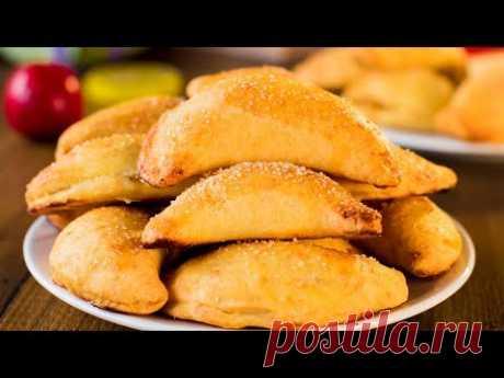 Galletas suaves - ¡Llevo tres días preparando estas galletas deliciosas! | Gustoso. TV