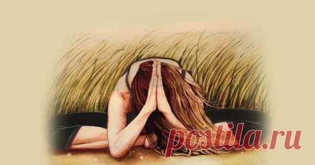 Божественное в обыденном: 7 коротких ритуалов для повседневной жизни  Ритуалы подобны ниткам, сплетенным вместе, чтобы создать сеть поддержки для вашего тела, ума и духа. Когда эта «сеть» сильная, она сможет подстраховывать вас и в хорошие дни и в плохие. Некоторые ритуалы могут «подхватывать» нас ежедневно, другие — раз в месяц, раз в сезон и даже раз в год. Если более пристально рассмотреть ритуалы, станет понятно, что они представляют собой скопление привычек. Некоторые...
