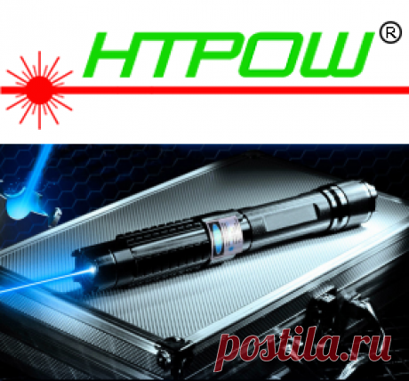 https://www.htpow.com/high-powered-30000mw-blue-laserpointer-445nm-worlds-brightest-p-1027.html Laser Pointer 30000mw Blue Laser 445nm world's brightest The World's Most Powerful High Power Powered where the transverse profile of the optical intensity of the beam.Most laser beams are linearly polarized, i.e., the electric field oscillates in a certain direction perpendicular.If a laser beam is focused to a spot (beam waist) with beam.