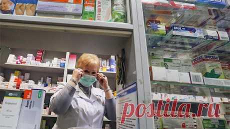 20 товаров из аптеки, которые пригодятся каждому - Полезные советы - медиаплатформа МирТесен