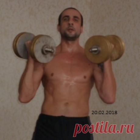 Ярослав Евгеньевич