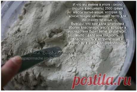 (618) Pinterest