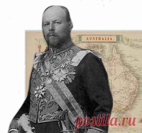 ● 11.08.1852 ● Родился Холлам Теннисон ● ✨ ✧ • 11 августа 1852 родился Холлам Теннисон [11.08.1852 - 2.12.1928] • [Крыса - Лев] - 2-й Генерал-губернатор Австралии (9.01.1903 - 21.01.1904).