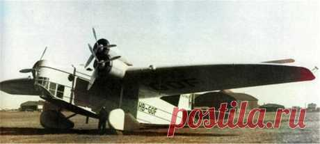 """Do-Y — забытый тяжелый бомбардировщик Дорнье archivetechburo.ru Do-Y от Dornier не сыграл важной роли в развитии авиации Германии. За то для фирмы """"Дорнье"""" он послужил богатым опытом."""