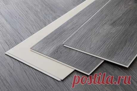Кварцвиниловая плитка и SPC полы — два абсолютно разных материала. Итак, Ламинат SPC или кварцвиниловая плитка - что же все-таки лучше? Сравнение двух продуктов, обзор характеристик от профессионалов в сфере напольных покрытий.
