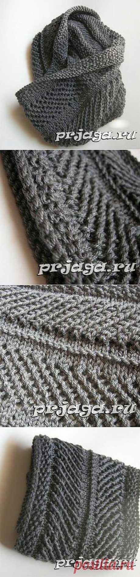 La bufanda – la collera por los rayos con las cintas hermosas y simples
