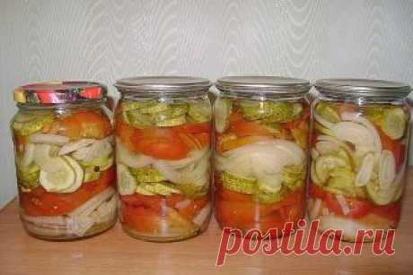 Наивкуснеший салат «Слой за слоем!»   ДЕШЕВЫЕ РЕЦЕПТЫ   Яндекс Дзен