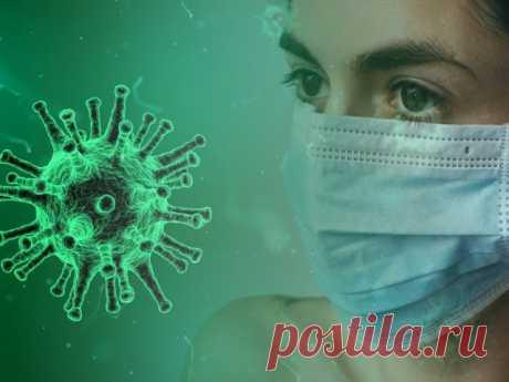 Спасение утопающих - дело рук самих утопающих? Про лечение коронавируса