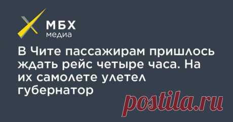 Ёшкин Крот on Twitter