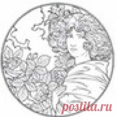 Юлия  Чепурная