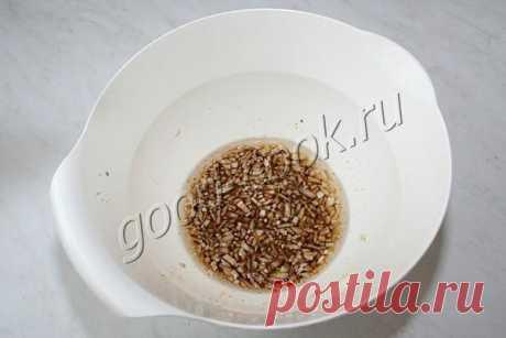 Баклажаны и перцы запеченные в остром соусе. Рецепт приготовления
