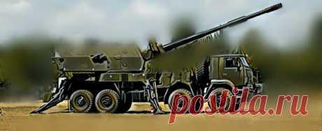 Российские оружейники испытывают электрохимические орудия не имеющие аналогов. | боевая машина | Яндекс Дзен