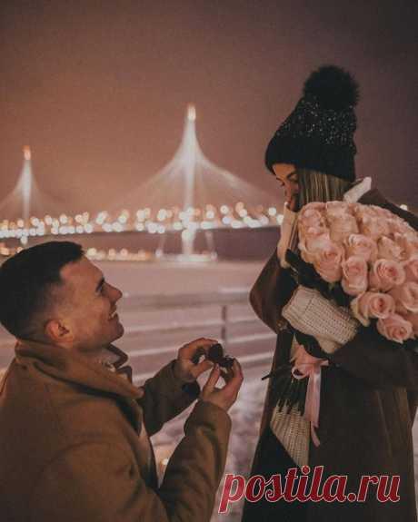 Тебе сделали предложение? Поздравляем! 🎉 🌟Начни подготовку к свадьбе вместе с Органайзером от Weddywood weddywood.ru/organiser