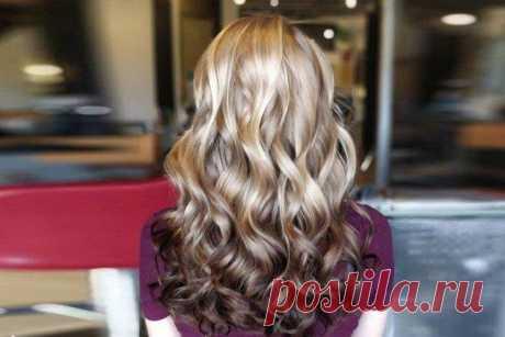 Окрашивание волос Аиртач (60 фото) - что это, техника выполнения Подробно рассказываем о технике окрашивания аиртач - на длинные, средние и короткие волосы. Как смотрится аиртач на светлых, темных, русых и рыжих волосах - фото и модные идеи!