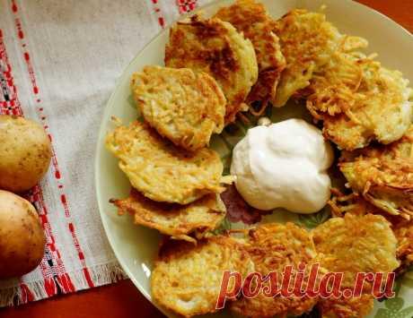 10 блюд белорусской национальной кухни о которых вы должны знать / Рецепты / Охотники за едой, заведения Минска | koko.by