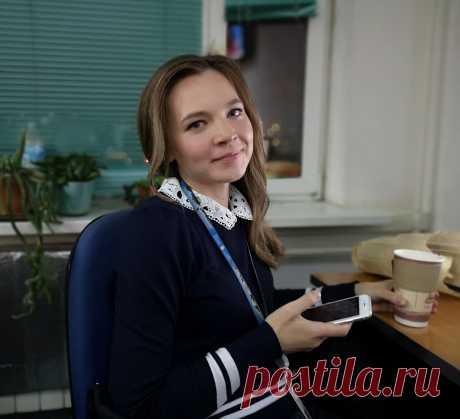 (15) Гера Воронцов - Милая, милая Alina Grebneva 😇