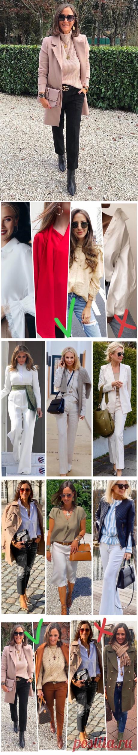 Рекомендации трендов 2020 для невысоких женщин. Что выбрать, и как выглядеть стильней?   Мода вне времени   Яндекс Дзен