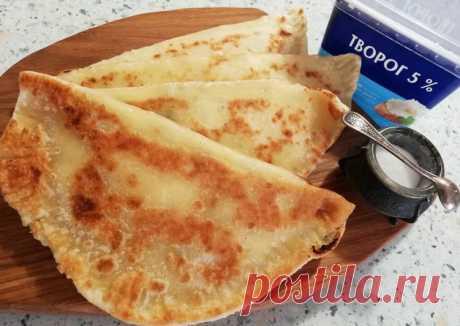 (1) Болгарские ругувачки - пошаговый рецепт с фото. Автор рецепта Екатерина Климова 🏃♂️ . - Cookpad