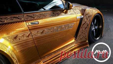 Самые дорогие автомобили в мире. Машины которые просто завораживают.  ВИДЕО - https://youtu.be/ecjQsFuKFQs #авто #автомобили #дорогие_авто