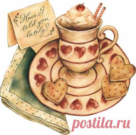 ccc_coffeecafefebsm.jpg (Изображение JPEG, 480×478 пикселов)