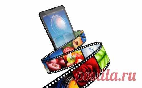 Где лучше всего скачивать фильмы на телефон бесплатно в HD качестве ТОП-7 сайтов, на которых можно абсолютно бесплатно скачивать фильмы на смартфон, да еще и в хорошем качестве! Рекомендуем!