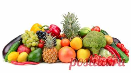 სენსაციური აღმოჩენა!!!დაავადებების 66%-ს საკვები კურნავს!!! ჯანსაღი კვებისა და გახდომის რეცეპტი ცნობილი გენეტიკოსისგან!!!