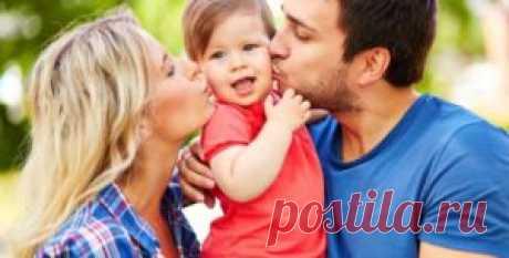 Как подготовить старшего ребенка к появлению нового члена семьи, что делать с детской ревностью, читай здесь