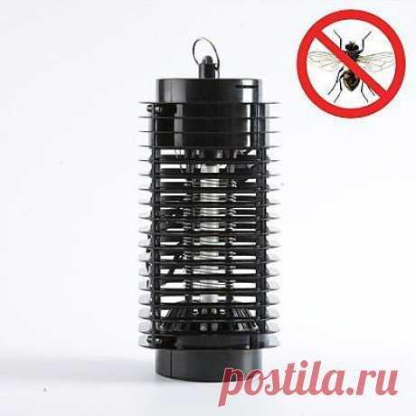 Ловушка для насекомых - 699 руб